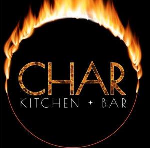 Char's Kitchen + Bar