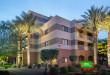 Marriott Suites Old Town Scottsdale Hotels