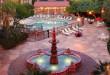 Embassy Suite Scottsdale
