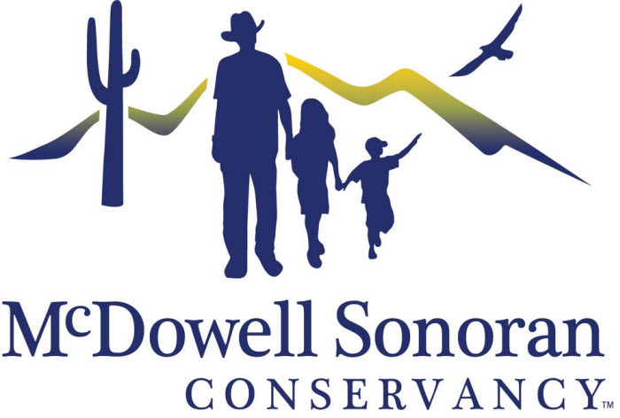 Mcdowell Sonoran Conservancy Old Town Scottsdale