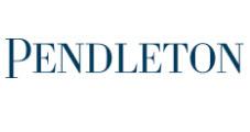 Scottsdale Pendleton