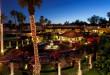 Scottsdale Resort1