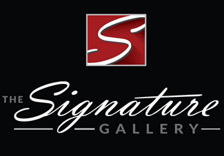 The Signature Gallery Scottsdale