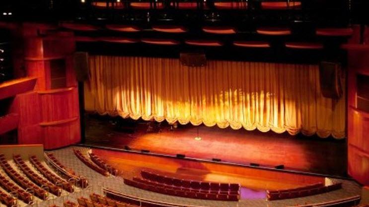 performing arts1