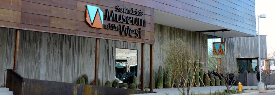 western Museum2