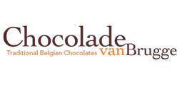 Chocolade van Brugge