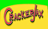 CrackerJax Family Fun & Sports Park