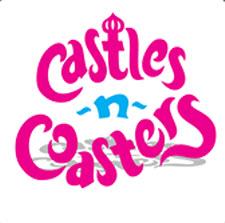 Castles ~n~ Coasters