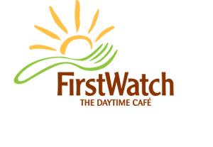 First Watch – Hilton Village