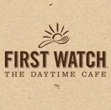 First Watch – Scottsdale Promenade