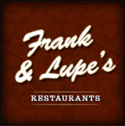 Frank and Lupe's
