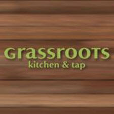Grassroots Kitchen and Tap