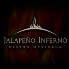 Jalapeno Inferno at DC Ranch
