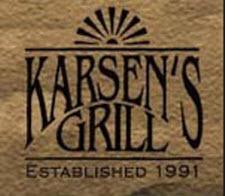 Karsen's Grill