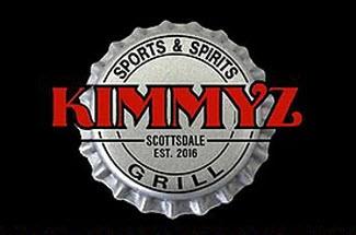 Kimmyz Scottsdale Grill