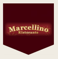 Marcellino Ristorante