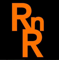 RnR Gastropub
