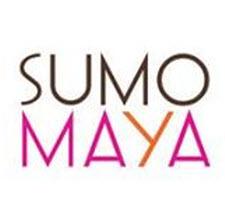 Sumo Maya