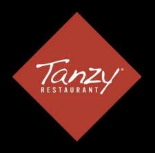 Tanzy