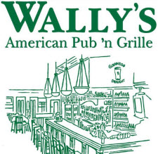 Wally's Pub