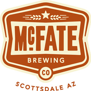 McFate Brewing Company