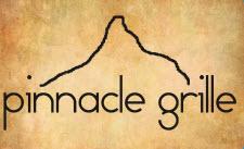 Pinnacle Grille