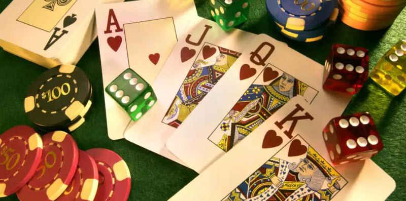 List of casinos in scottsdale art casino clip