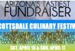 Scottsdale Culinary Festival 4