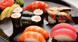 Akita Sushi1