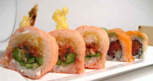Hiro Sushi1