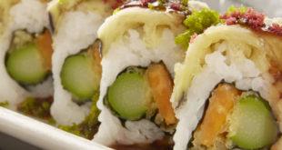RA Sushi Bar2