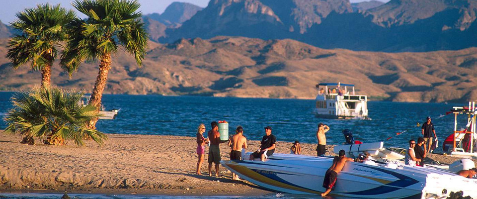 Century  Rentals Lake Havasu City Az