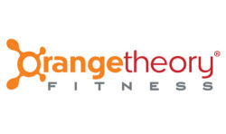 Orangetheory Fitness – Old Town Scottsdale