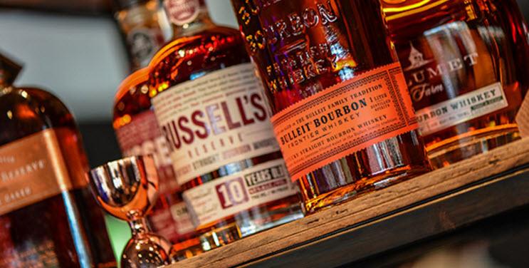 bourbon-and-bones4