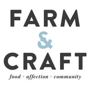 Farm & Craft