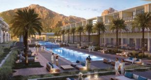 oldtownscottsdale-com-blog-three-new-resorts