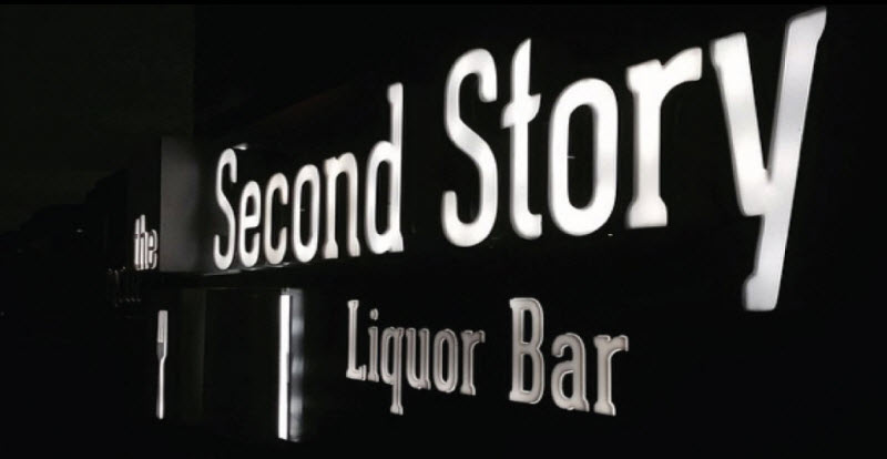 second-story-bar-1