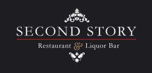 Second Story Liquor Bar