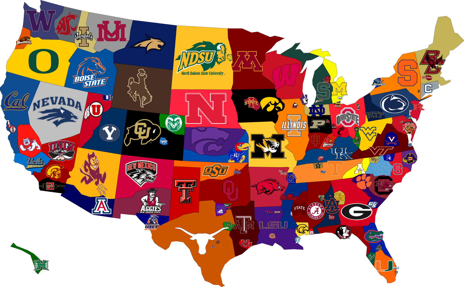 cfb-ncaa-football-map