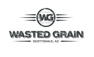 Wasted Grain – Happy Hour