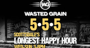 wasted-grain-5