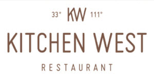 KITCHEN WEST RESTAURANT