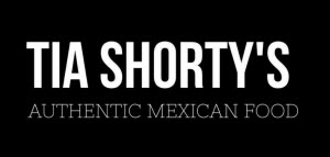Tia Shorty's