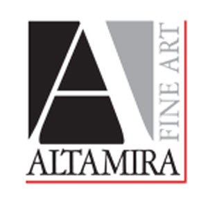 Altamira Fine Art Inc
