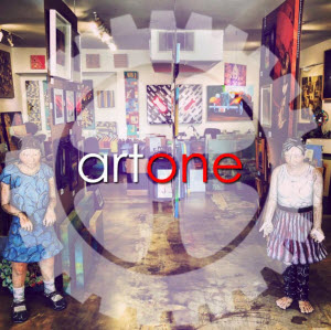 Art One Gallery Inc.