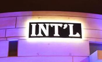 International Boutique Nightclub