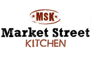 Market Street Kitchen