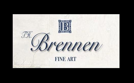 T.H. Brennen Fine Art