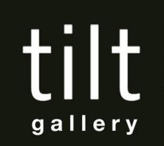 Tilt Gallery