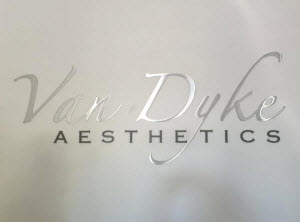 Van Dyke Aesthetics